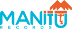 Manitù Records Logo