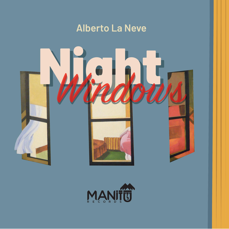 night windows manitu records