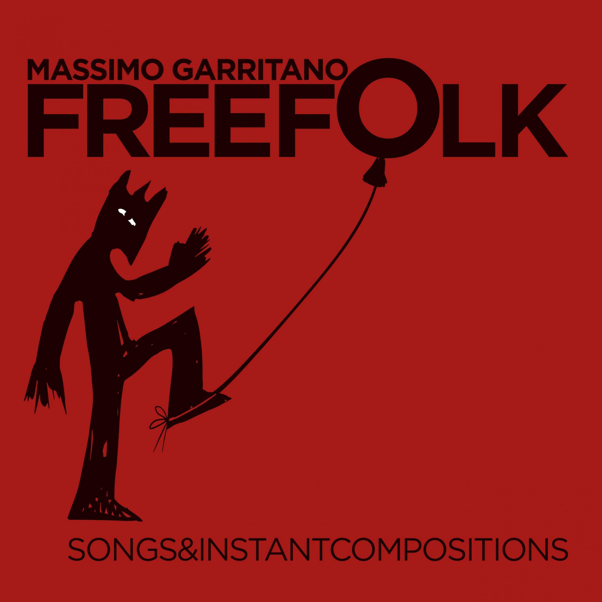 Free Folk manitu records