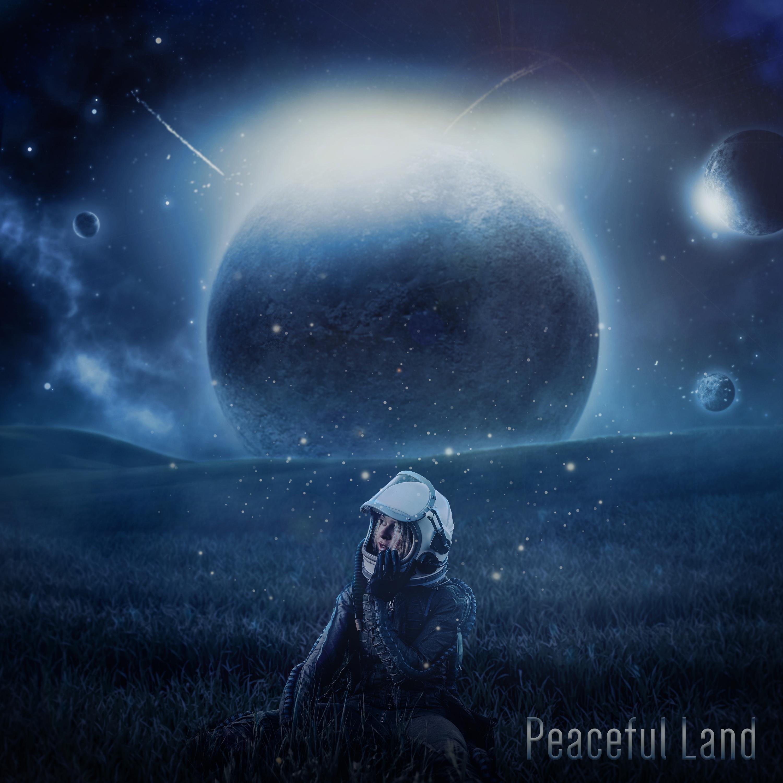 Peaceful Land manitu records